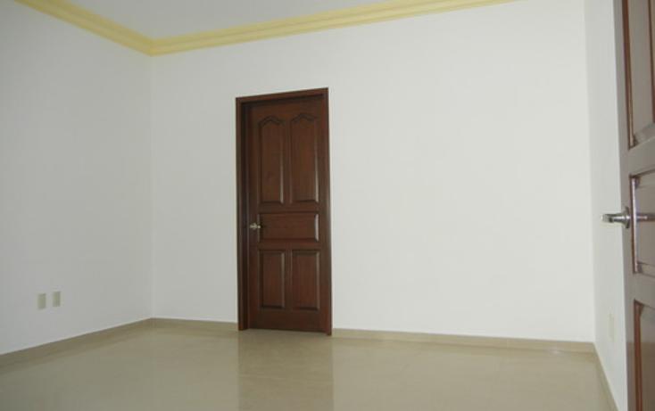 Foto de casa en venta en  , lomas de vista hermosa, cuernavaca, morelos, 1079859 No. 11