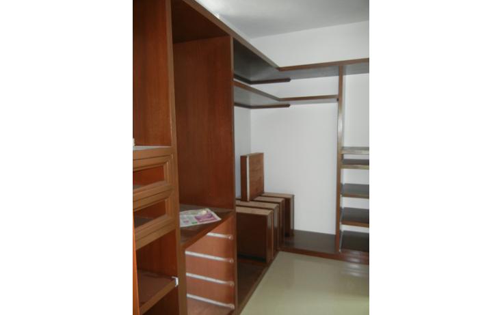 Foto de casa en venta en  , lomas de vista hermosa, cuernavaca, morelos, 1079859 No. 12