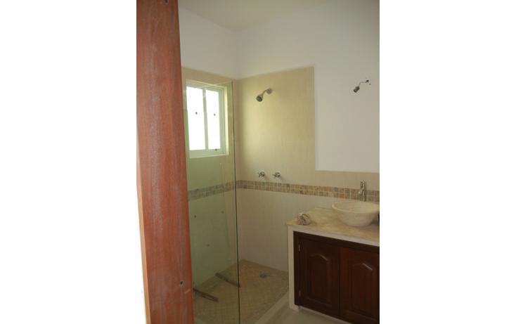 Foto de casa en venta en  , lomas de vista hermosa, cuernavaca, morelos, 1079859 No. 13