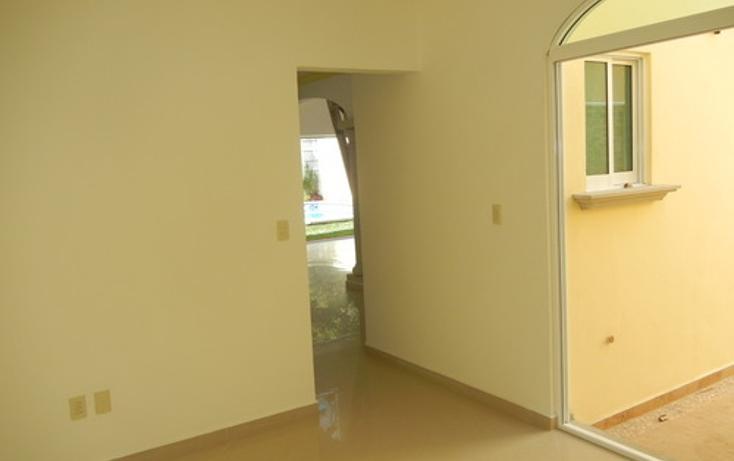 Foto de casa en venta en  , lomas de vista hermosa, cuernavaca, morelos, 1079859 No. 14
