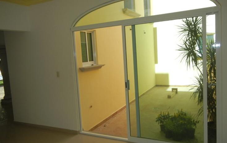 Foto de casa en venta en  , lomas de vista hermosa, cuernavaca, morelos, 1079859 No. 15