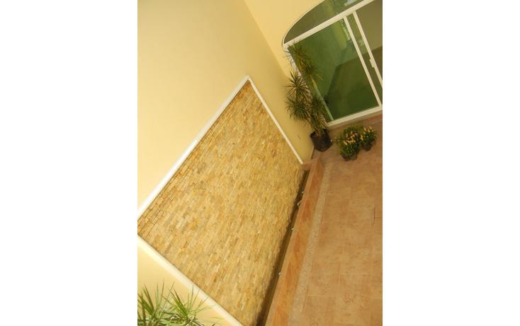Foto de casa en venta en  , lomas de vista hermosa, cuernavaca, morelos, 1079859 No. 16