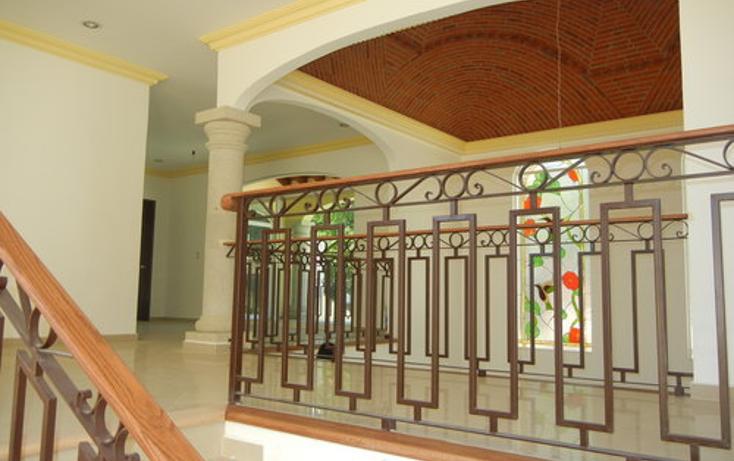 Foto de casa en venta en  , lomas de vista hermosa, cuernavaca, morelos, 1079859 No. 18
