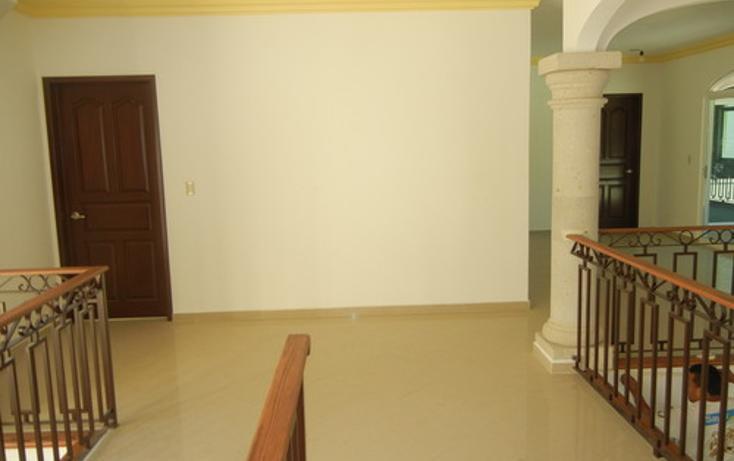 Foto de casa en venta en  , lomas de vista hermosa, cuernavaca, morelos, 1079859 No. 19