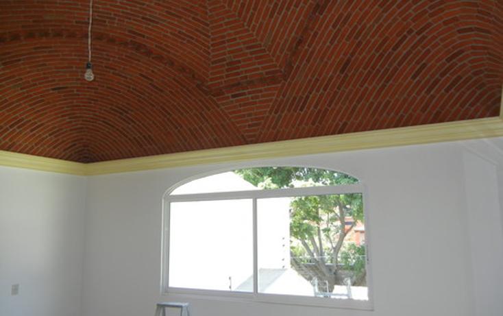 Foto de casa en venta en  , lomas de vista hermosa, cuernavaca, morelos, 1079859 No. 22