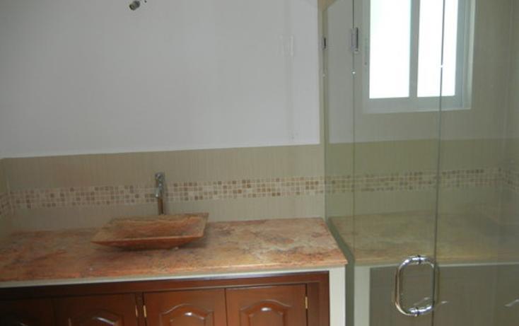 Foto de casa en venta en  , lomas de vista hermosa, cuernavaca, morelos, 1079859 No. 23