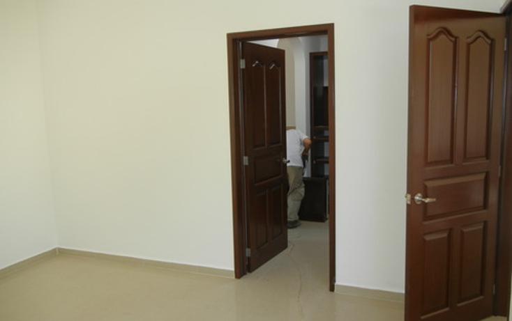 Foto de casa en venta en  , lomas de vista hermosa, cuernavaca, morelos, 1079859 No. 24