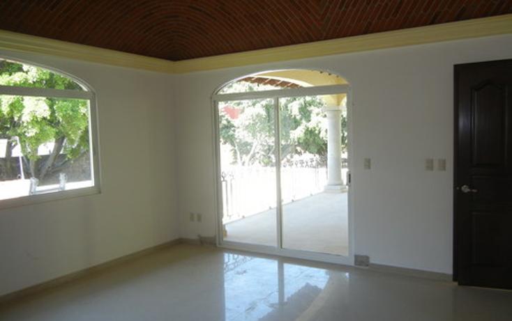 Foto de casa en venta en  , lomas de vista hermosa, cuernavaca, morelos, 1079859 No. 27