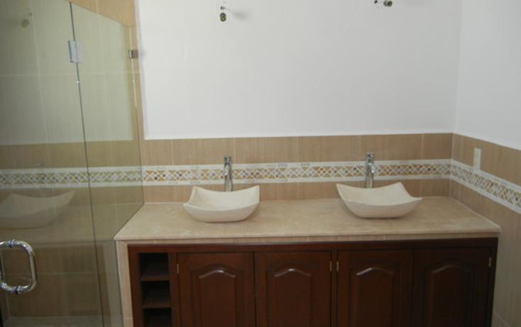 Foto de casa en venta en  , lomas de vista hermosa, cuernavaca, morelos, 1079859 No. 28