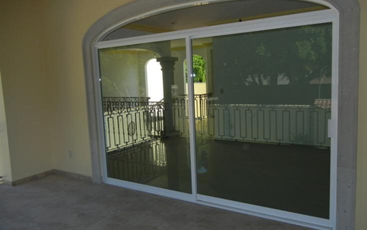 Foto de casa en venta en  , lomas de vista hermosa, cuernavaca, morelos, 1079859 No. 29