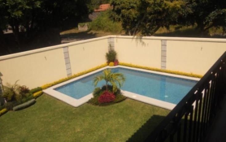 Foto de casa en venta en  , lomas de vista hermosa, cuernavaca, morelos, 1193949 No. 02
