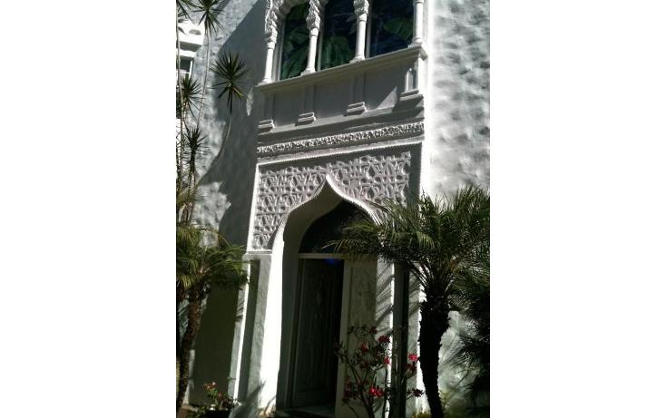 Foto de casa en venta en  , lomas de vista hermosa, cuernavaca, morelos, 1251527 No. 01