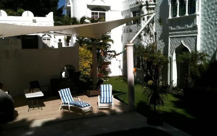 Foto de casa en venta en  , lomas de vista hermosa, cuernavaca, morelos, 1251527 No. 03