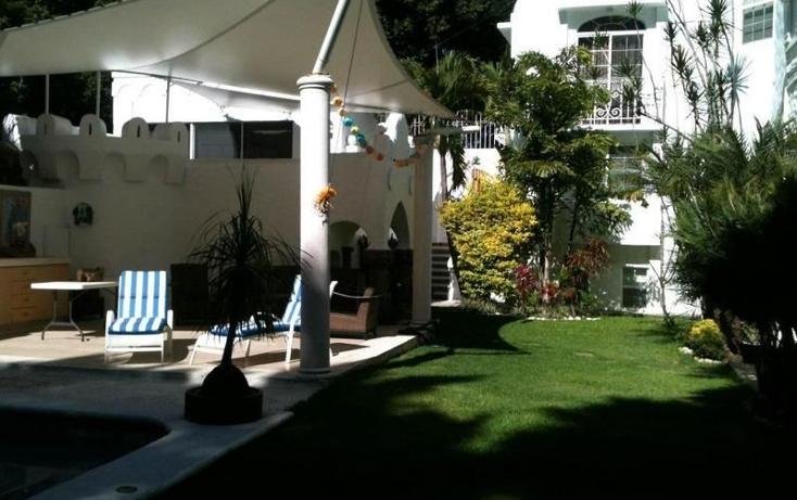 Foto de casa en venta en  , lomas de vista hermosa, cuernavaca, morelos, 1251527 No. 05