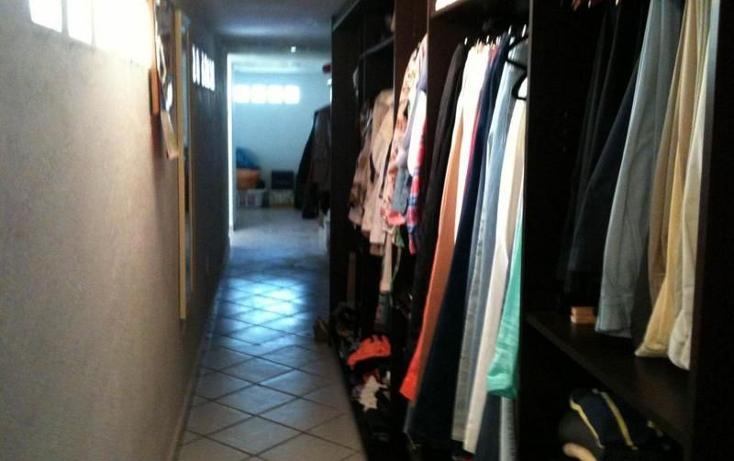 Foto de casa en venta en  , lomas de vista hermosa, cuernavaca, morelos, 1251527 No. 06