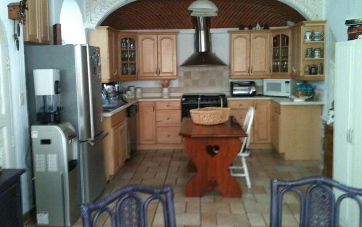 Foto de casa en venta en  , lomas de vista hermosa, cuernavaca, morelos, 1251527 No. 10