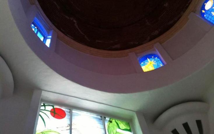 Foto de casa en venta en  , lomas de vista hermosa, cuernavaca, morelos, 1251527 No. 15