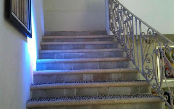 Foto de casa en venta en  , lomas de vista hermosa, cuernavaca, morelos, 1251527 No. 18