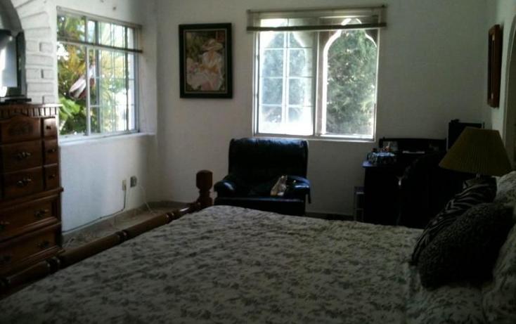 Foto de casa en venta en  , lomas de vista hermosa, cuernavaca, morelos, 1251527 No. 21