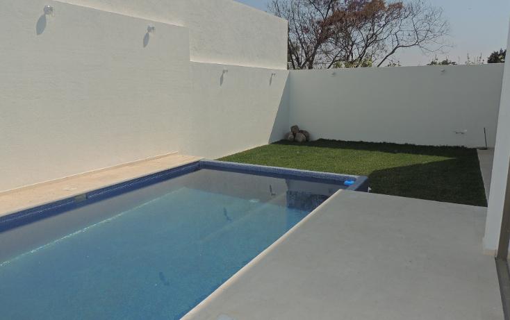 Foto de casa en venta en  , lomas de vista hermosa, cuernavaca, morelos, 1268755 No. 02