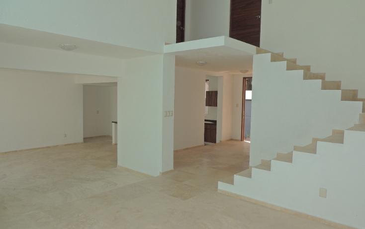 Foto de casa en venta en  , lomas de vista hermosa, cuernavaca, morelos, 1268755 No. 03