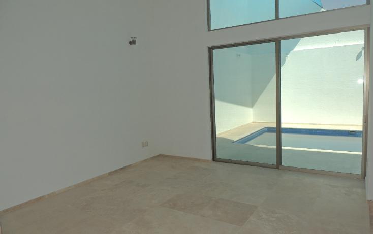 Foto de casa en venta en  , lomas de vista hermosa, cuernavaca, morelos, 1268755 No. 04