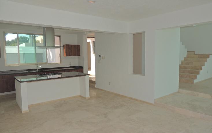 Foto de casa en venta en  , lomas de vista hermosa, cuernavaca, morelos, 1268755 No. 05
