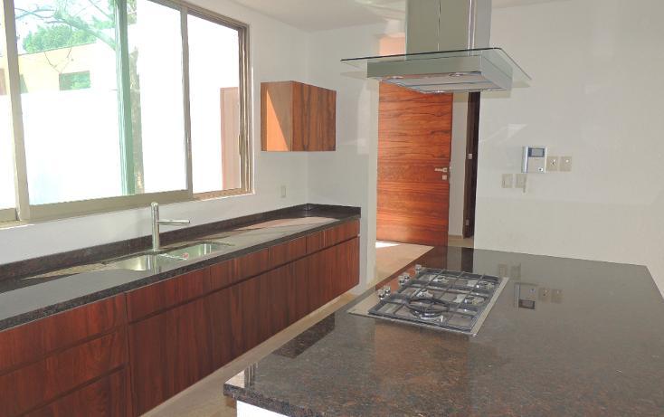Foto de casa en venta en  , lomas de vista hermosa, cuernavaca, morelos, 1268755 No. 06