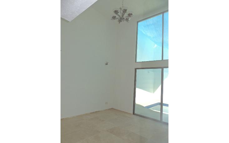 Foto de casa en venta en  , lomas de vista hermosa, cuernavaca, morelos, 1268755 No. 09