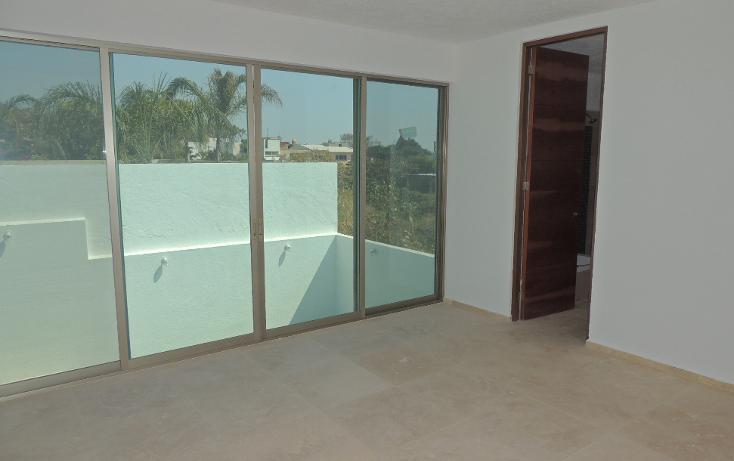 Foto de casa en venta en  , lomas de vista hermosa, cuernavaca, morelos, 1268755 No. 10