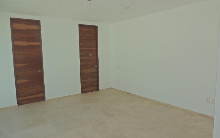 Foto de casa en venta en  , lomas de vista hermosa, cuernavaca, morelos, 1268755 No. 11