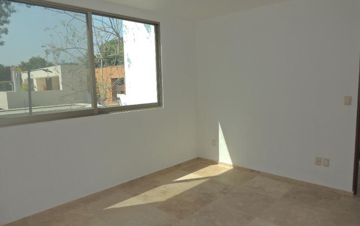 Foto de casa en venta en  , lomas de vista hermosa, cuernavaca, morelos, 1268755 No. 13