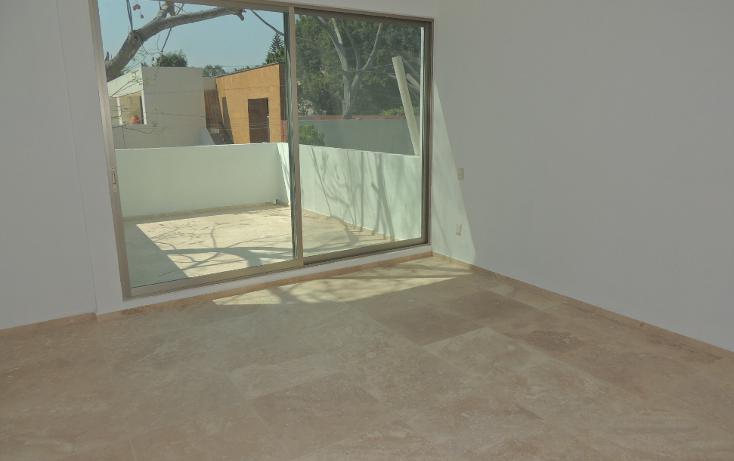 Foto de casa en venta en  , lomas de vista hermosa, cuernavaca, morelos, 1268755 No. 14