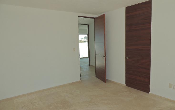 Foto de casa en venta en  , lomas de vista hermosa, cuernavaca, morelos, 1268755 No. 16