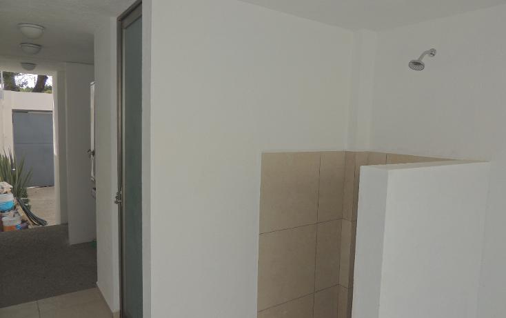 Foto de casa en venta en  , lomas de vista hermosa, cuernavaca, morelos, 1268755 No. 19