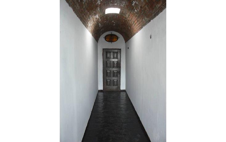 Foto de casa en venta en  , lomas de vista hermosa, cuernavaca, morelos, 1275945 No. 04