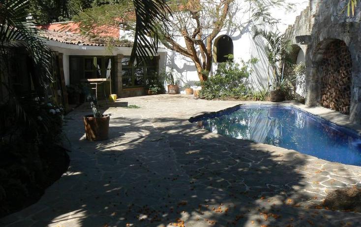 Foto de casa en venta en  , lomas de vista hermosa, cuernavaca, morelos, 1275945 No. 05