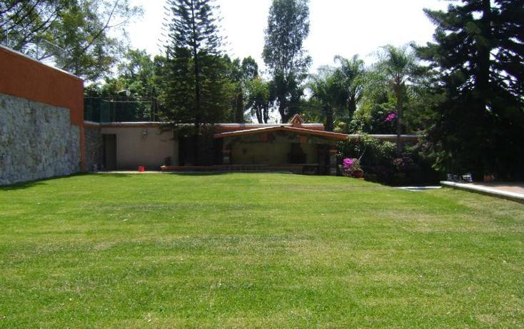 Foto de casa en venta en  , lomas de vista hermosa, cuernavaca, morelos, 1582846 No. 12