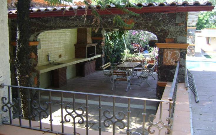 Foto de casa en venta en  , lomas de vista hermosa, cuernavaca, morelos, 1582846 No. 13