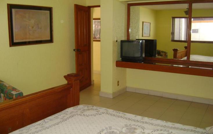 Foto de casa en venta en  , lomas de vista hermosa, cuernavaca, morelos, 1582846 No. 22