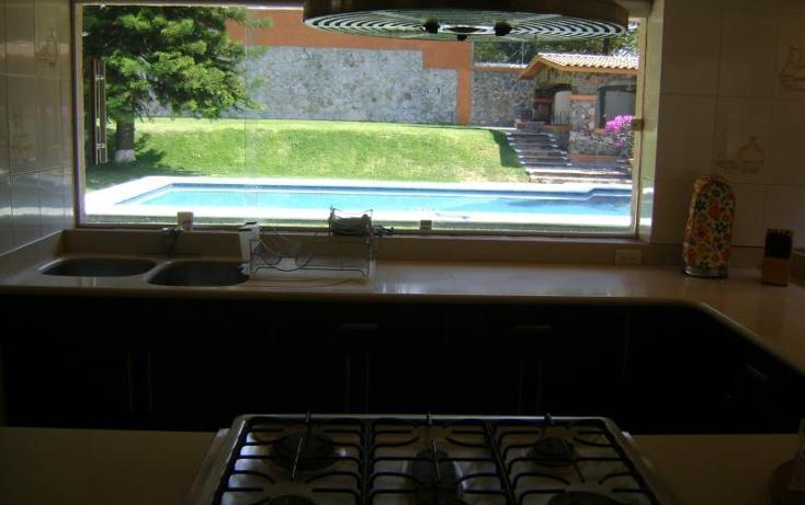 Foto de casa en venta en  , lomas de vista hermosa, cuernavaca, morelos, 1582846 No. 25