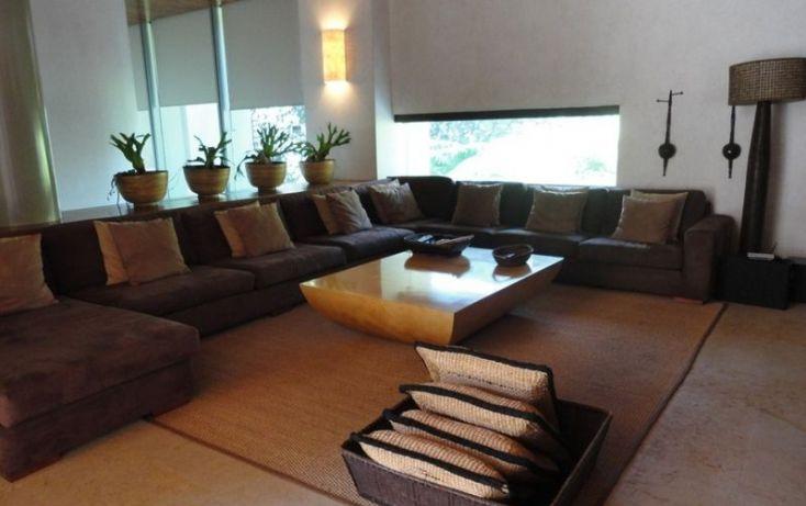 Foto de casa en venta en, lomas de vista hermosa, cuernavaca, morelos, 1678456 no 01