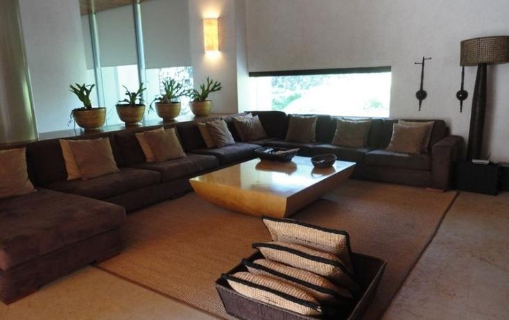 Foto de casa en venta en  , lomas de vista hermosa, cuernavaca, morelos, 1678456 No. 01