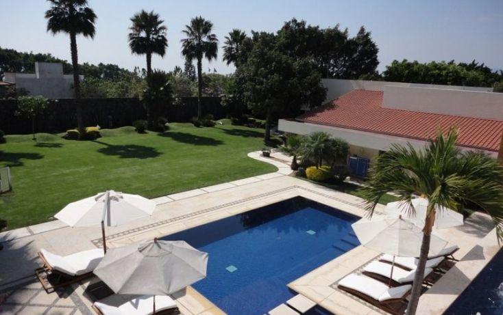 Foto de casa en venta en, lomas de vista hermosa, cuernavaca, morelos, 1678456 no 03