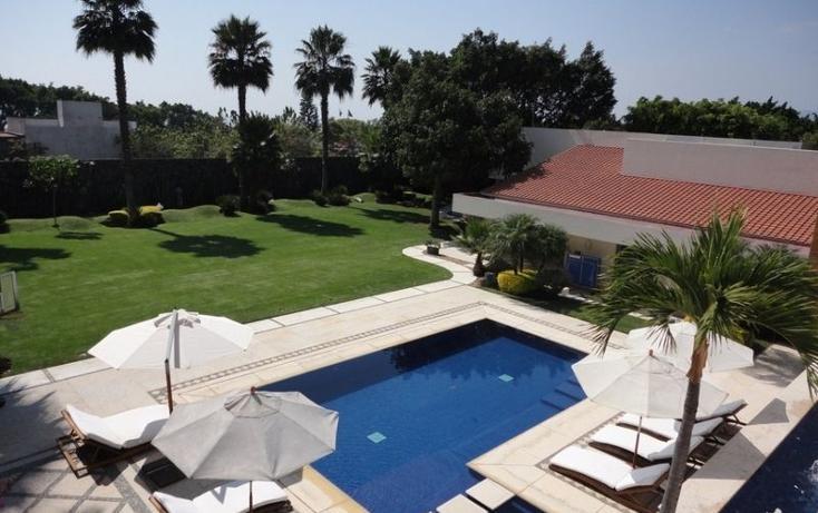 Foto de casa en venta en  , lomas de vista hermosa, cuernavaca, morelos, 1678456 No. 03