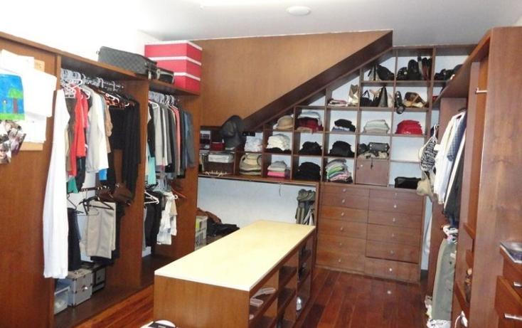 Foto de casa en venta en  , lomas de vista hermosa, cuernavaca, morelos, 1678456 No. 06
