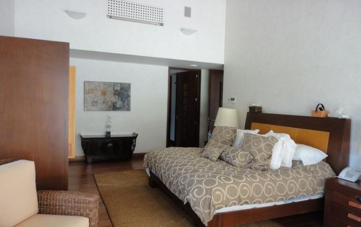 Foto de casa en venta en  , lomas de vista hermosa, cuernavaca, morelos, 1678456 No. 07