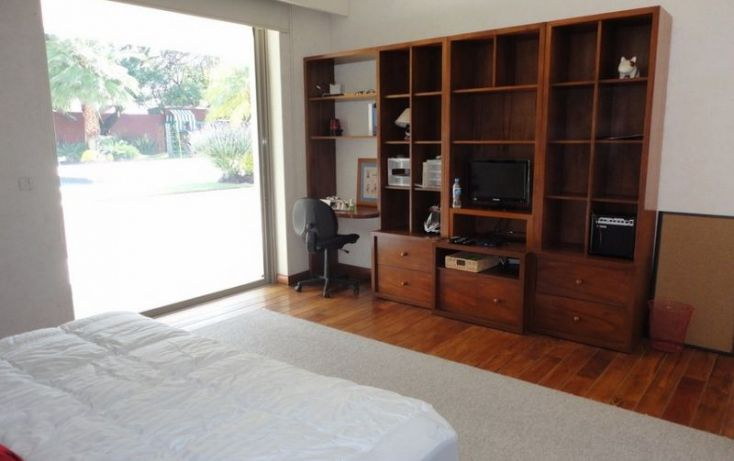 Foto de casa en venta en, lomas de vista hermosa, cuernavaca, morelos, 1678456 no 08