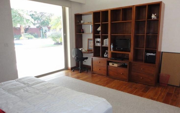Foto de casa en venta en  , lomas de vista hermosa, cuernavaca, morelos, 1678456 No. 08