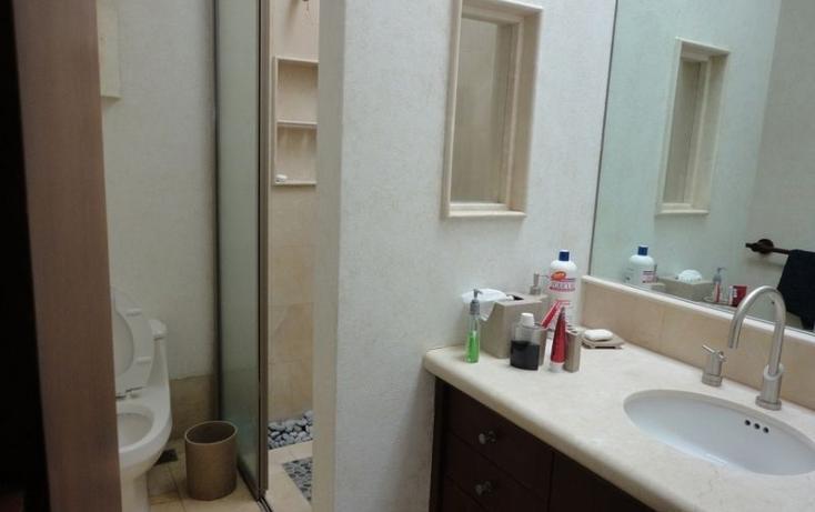 Foto de casa en venta en  , lomas de vista hermosa, cuernavaca, morelos, 1678456 No. 09